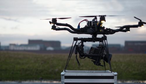 IronBird_Alta_Arri_Drone_Side 2