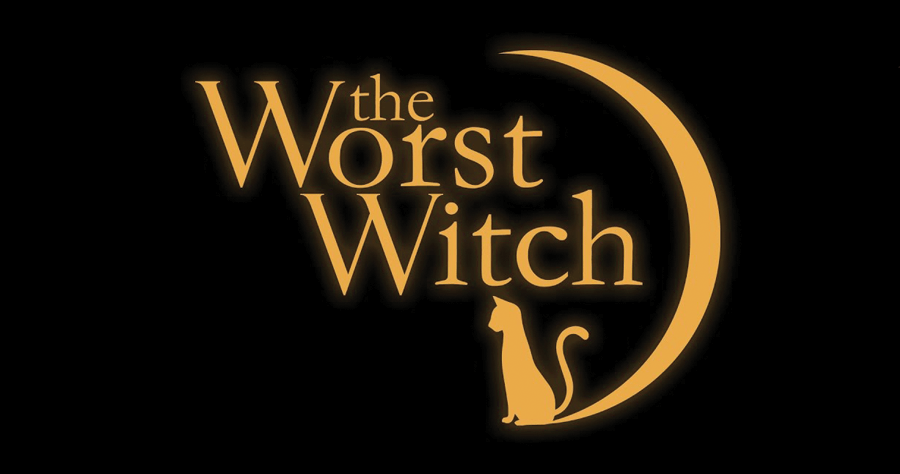 CBBC The Worst Witch